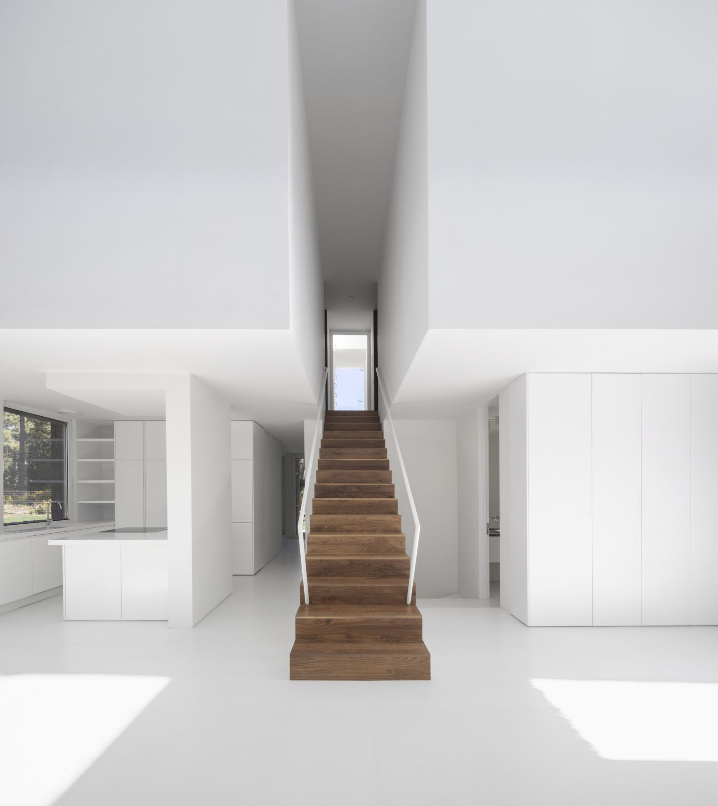 IGNANT-Architecture-Bica-Arquitectos-Herdade-da-Aroeira-House-010