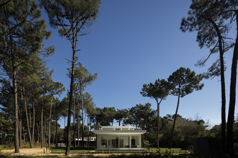 IGNANT-Architecture-Bica-Arquitectos-Herdade-da-Aroeira-House-012