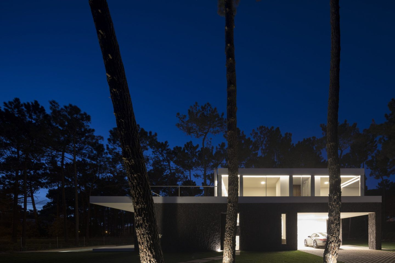 IGNANT-Architecture-Bica-Arquitectos-Herdade-da-Aroeira-House-013