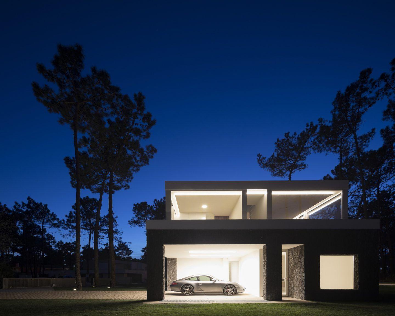 IGNANT-Architecture-Bica-Arquitectos-Herdade-da-Aroeira-House-014