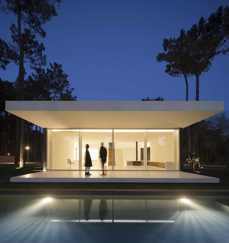 IGNANT-Architecture-Bica-Arquitectos-Herdade-da-Aroeira-House-015