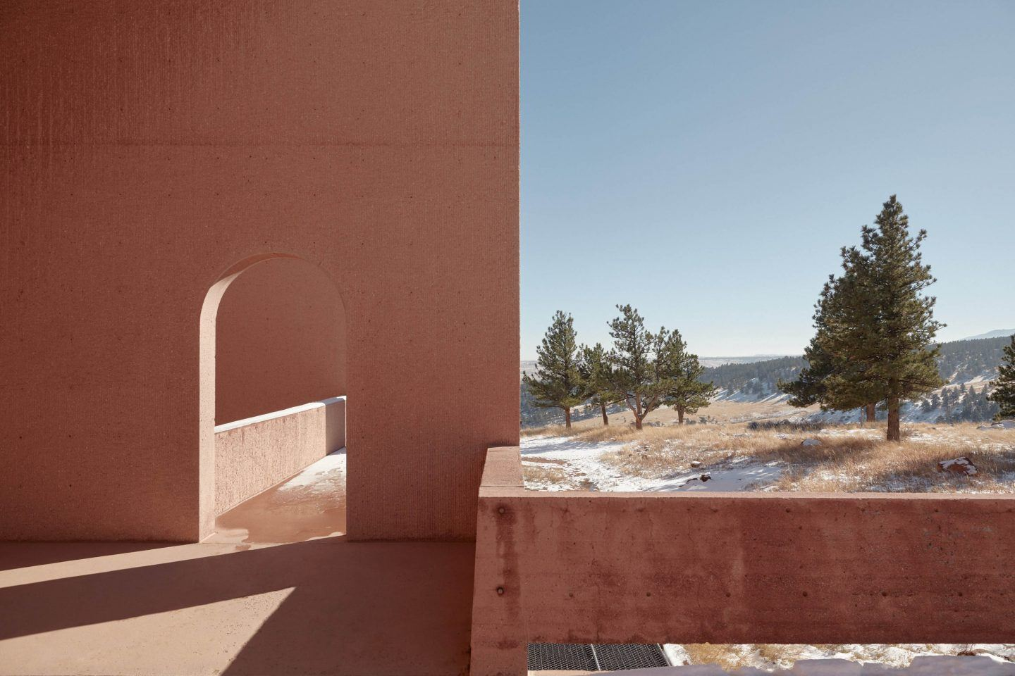 IGNANT-Architecture-Im-Pei-Mesa-Laboratory-By-Tom-Ross-10
