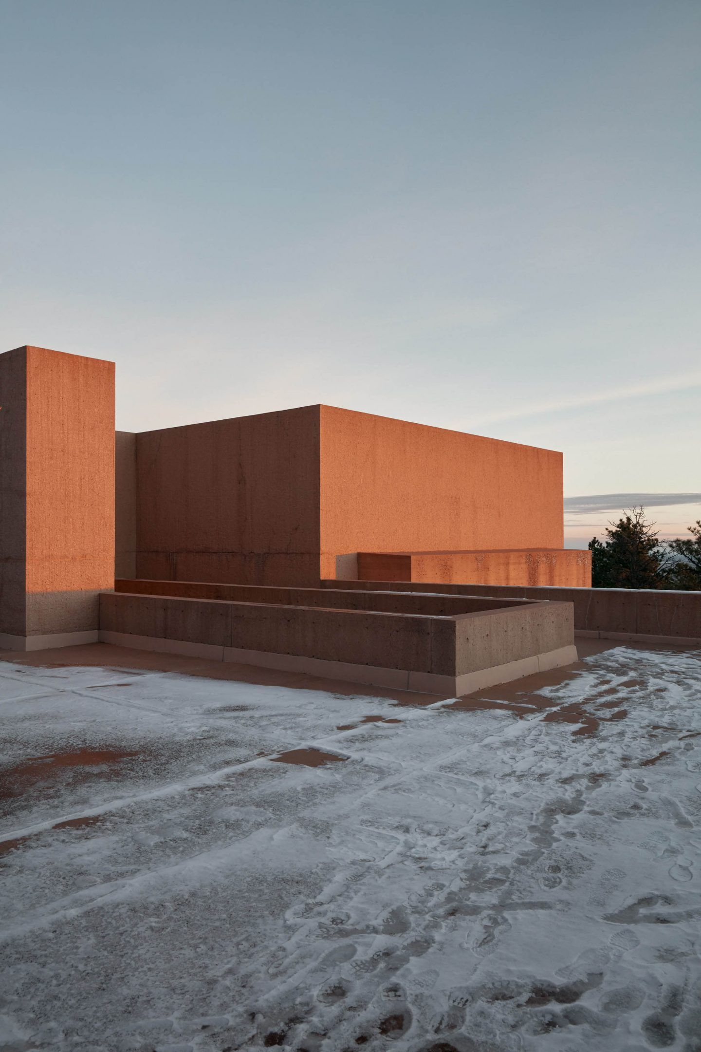 IGNANT-Architecture-Im-Pei-Mesa-Laboratory-By-Tom-Ross-16