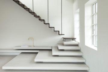 IGNANT-Architecture-Jac-Studios-Sturlasgade-Apartment-001