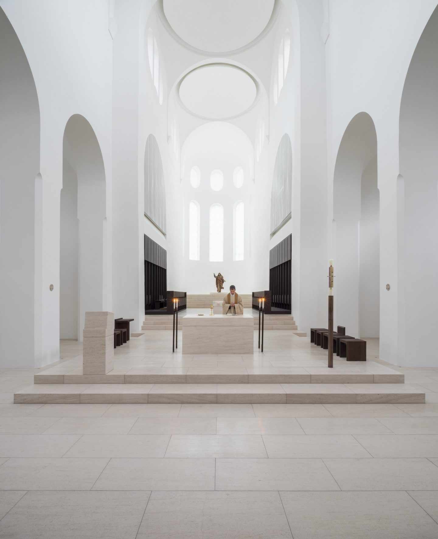 IGNANT-Architecture-John-Pawson-St-Moritz-Church-001