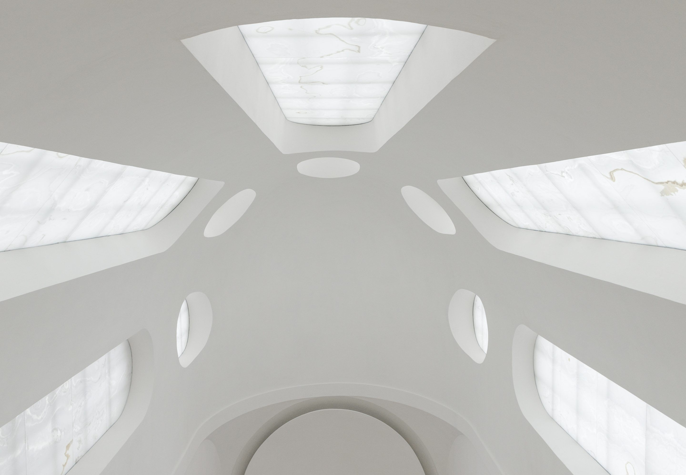 IGNANT-Architecture-John-Pawson-St-Moritz-Church-002