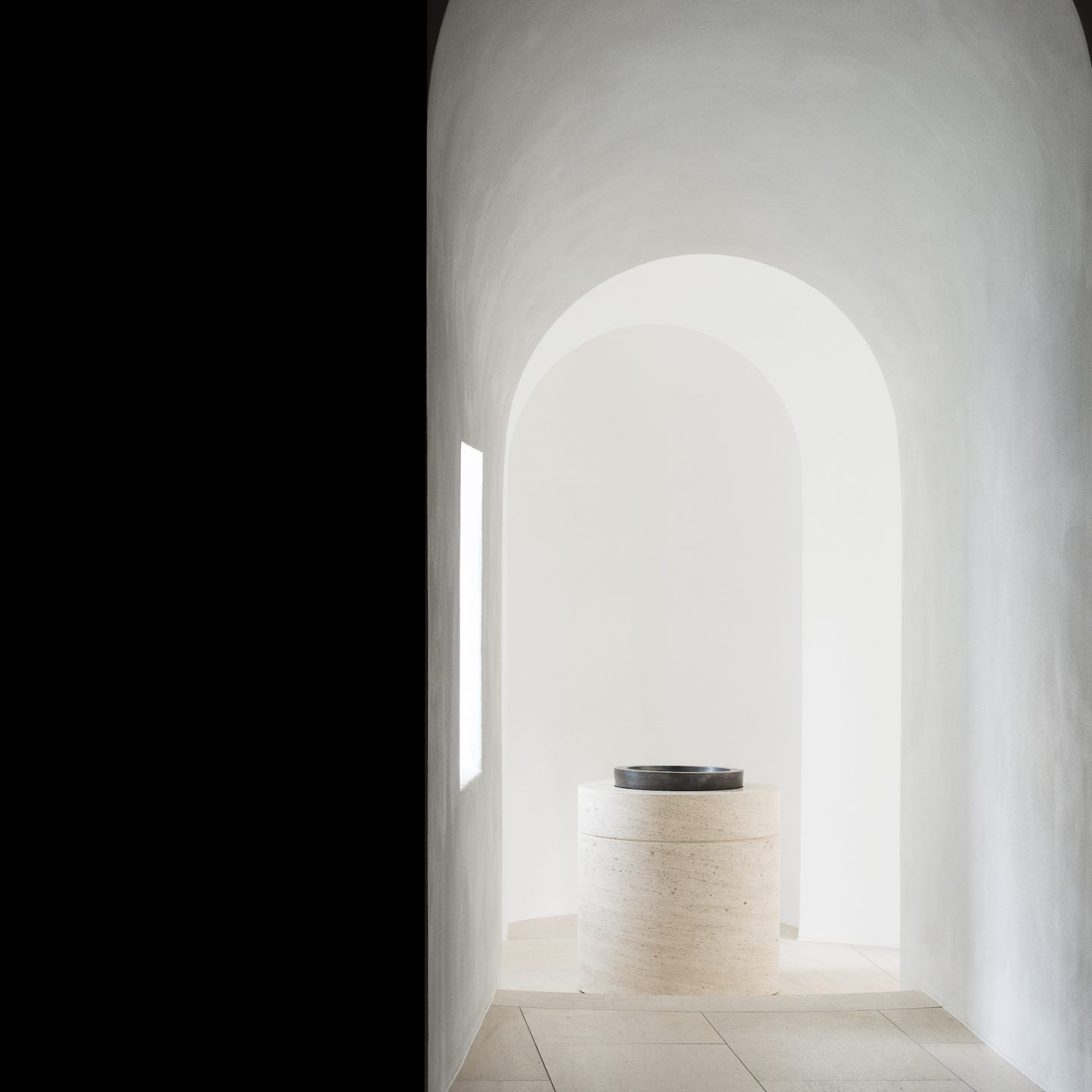 IGNANT-Architecture-John-Pawson-St-Moritz-Church-004