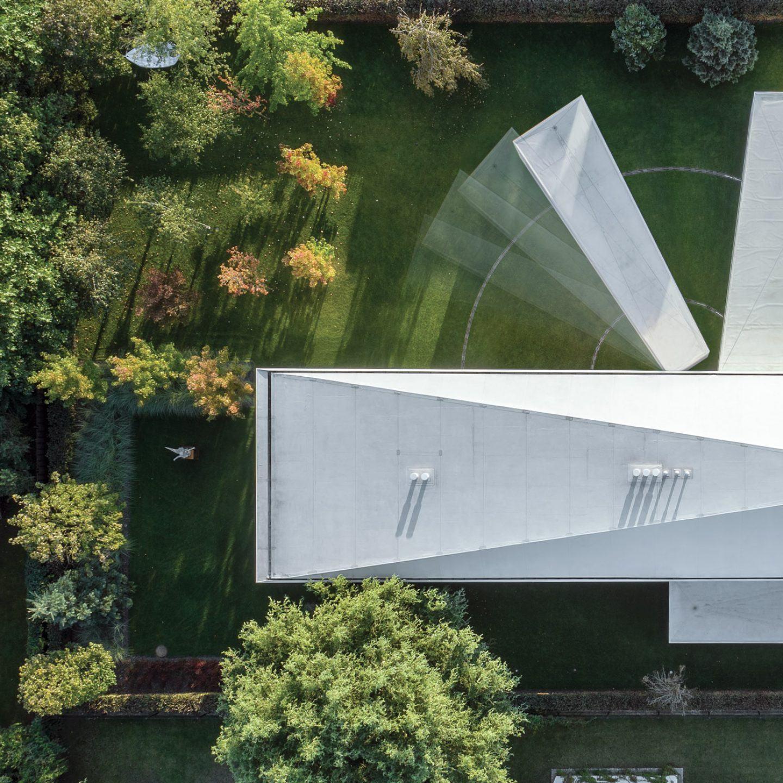 IGNANT-Architecture-KWK-Promes-Quadrant-House-001