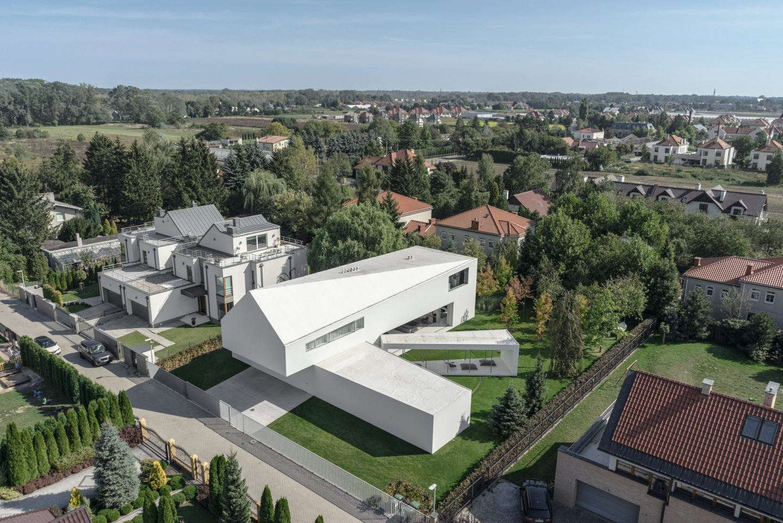 IGNANT-Architecture-KWK-Promes-Quadrant-House-002