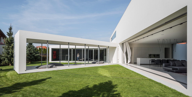 IGNANT-Architecture-KWK-Promes-Quadrant-House-003