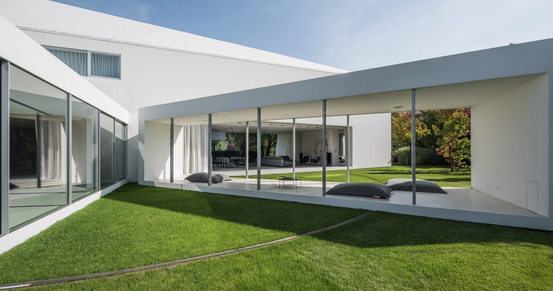 IGNANT-Architecture-KWK-Promes-Quadrant-House-004