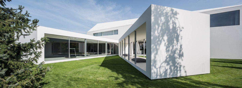 IGNANT-Architecture-KWK-Promes-Quadrant-House-005