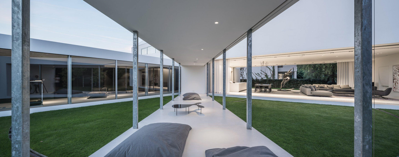 IGNANT-Architecture-KWK-Promes-Quadrant-House-006