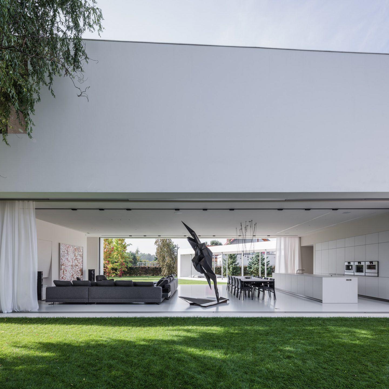 IGNANT-Architecture-KWK-Promes-Quadrant-House-007