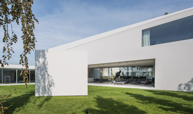 IGNANT-Architecture-KWK-Promes-Quadrant-House-008