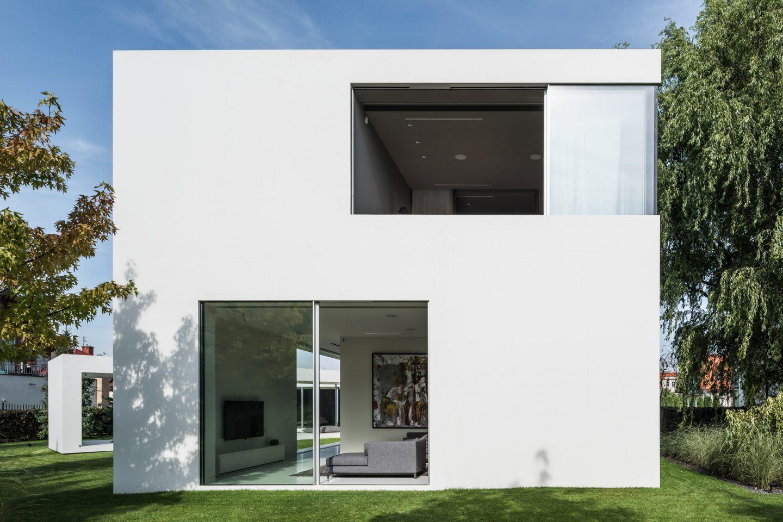 IGNANT-Architecture-KWK-Promes-Quadrant-House-009