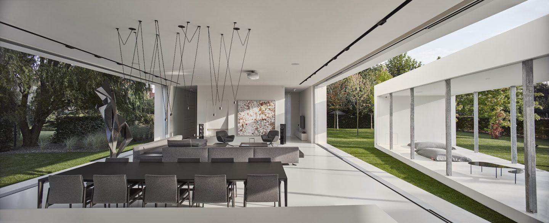 IGNANT-Architecture-KWK-Promes-Quadrant-House-014