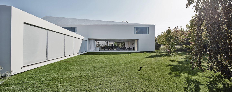IGNANT-Architecture-KWK-Promes-Quadrant-House-016