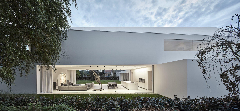 IGNANT-Architecture-KWK-Promes-Quadrant-House-017