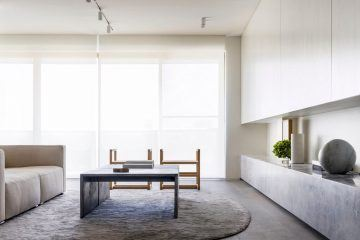 IGNANT-Architecture-Lawless-&-Meyerson-Penthouse-001