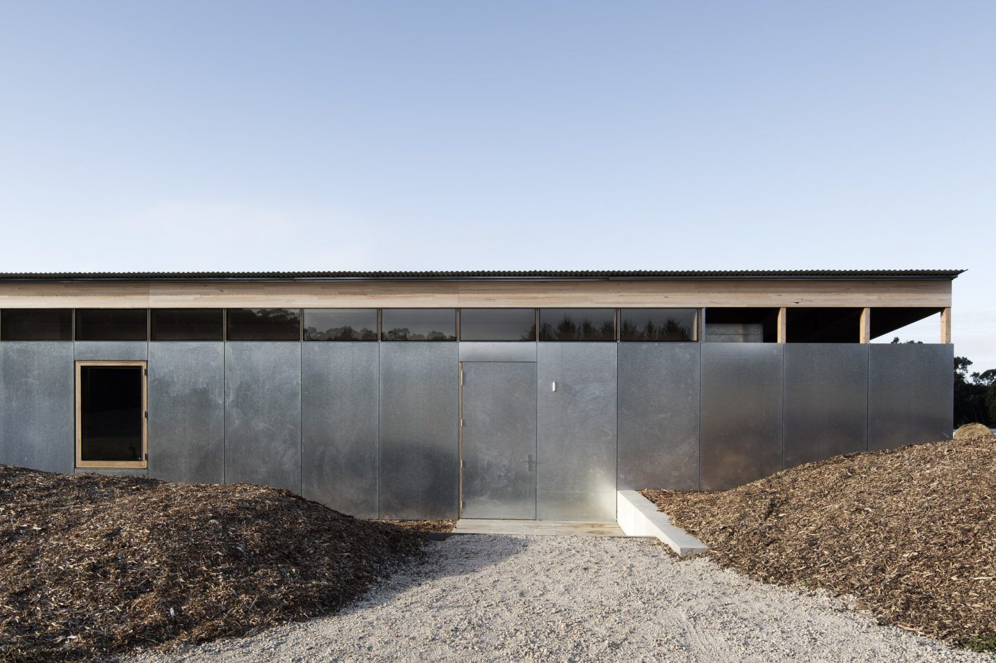 IGNANT-Architecture-Lovell-Burton-Architects-Springhill-House-1
