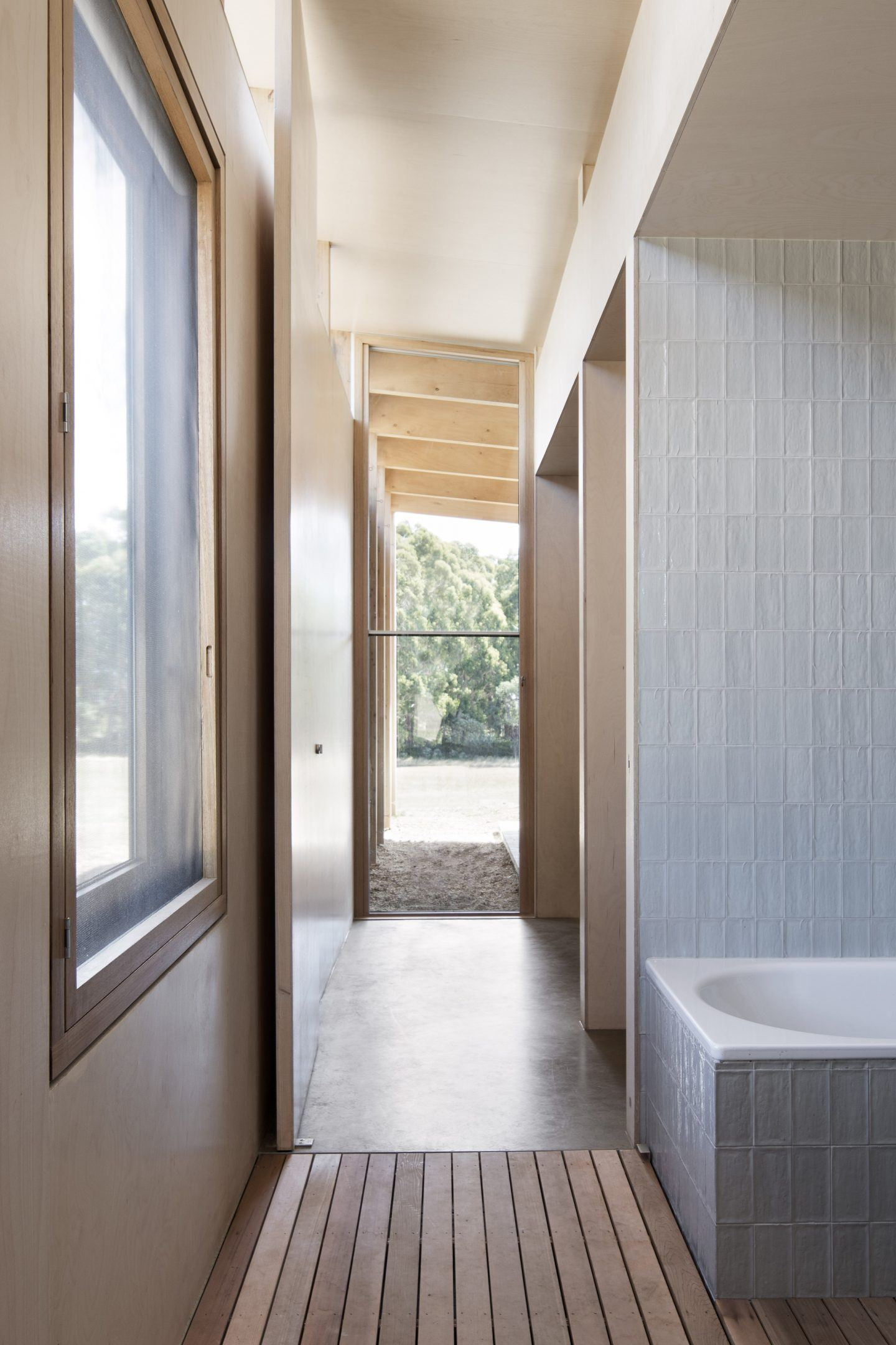 IGNANT-Architecture-Lovell-Burton-Architects-Springhill-House-11