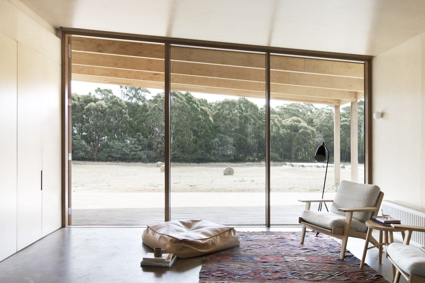 IGNANT-Architecture-Lovell-Burton-Architects-Springhill-House-12