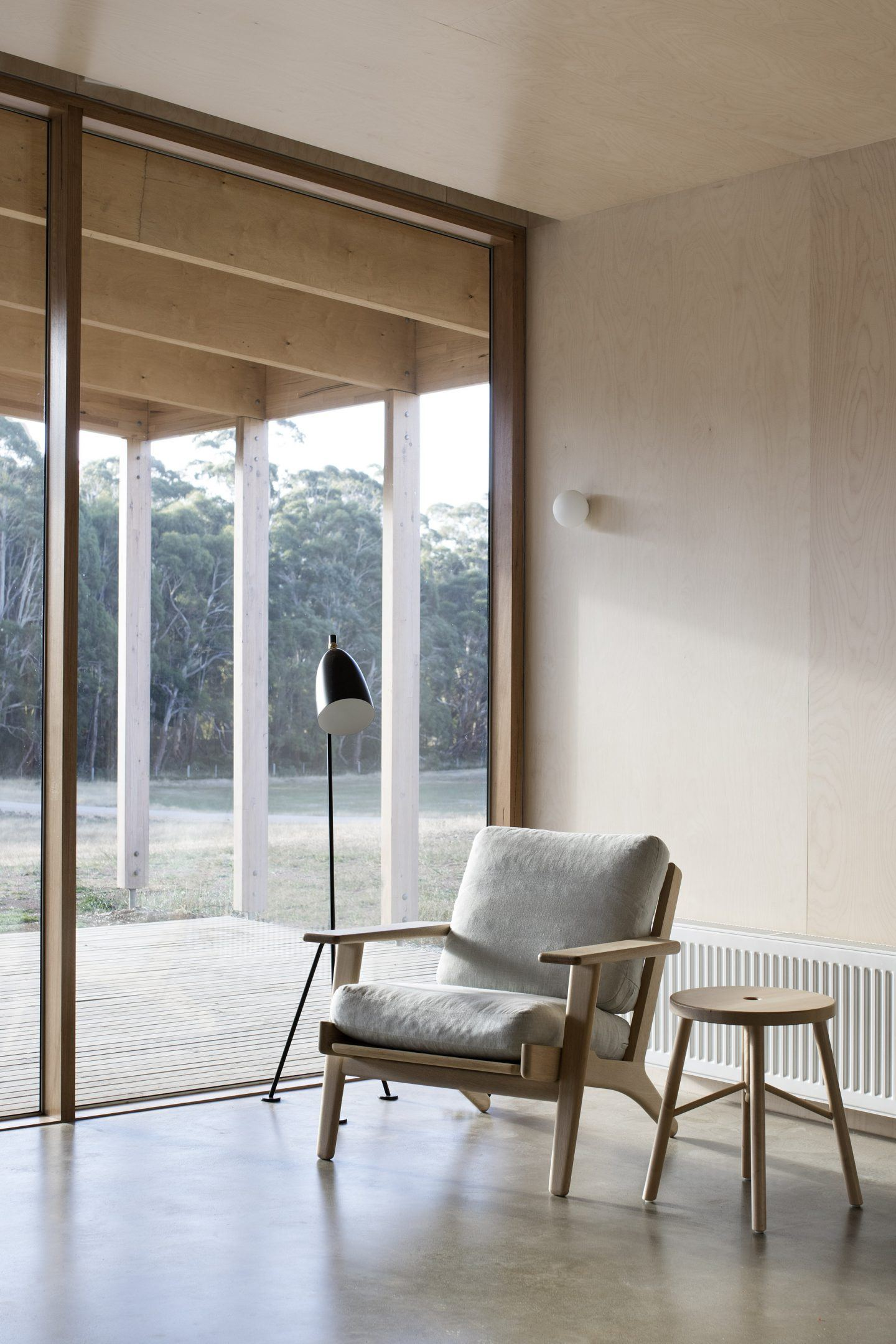 IGNANT-Architecture-Lovell-Burton-Architects-Springhill-House-13