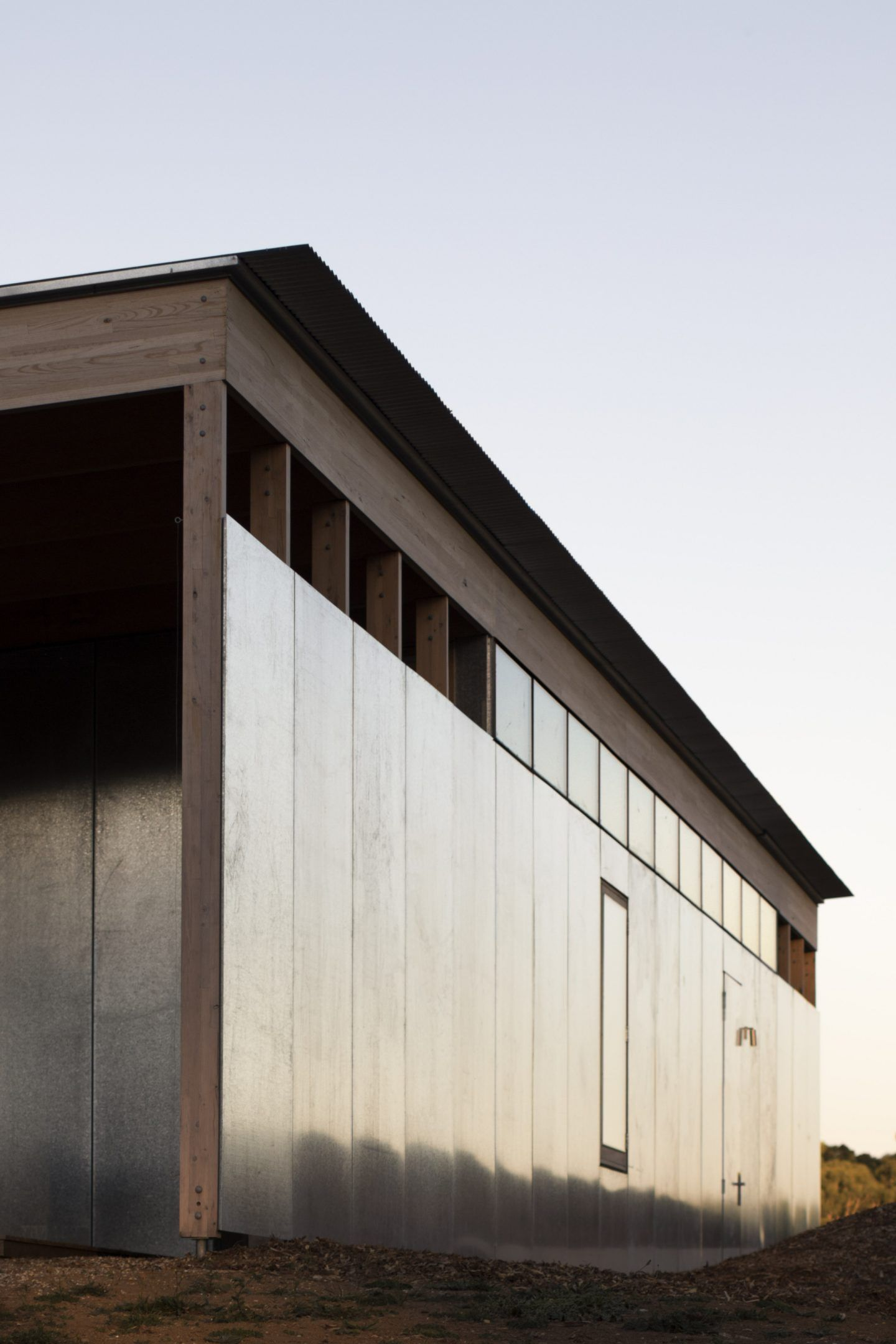 IGNANT-Architecture-Lovell-Burton-Architects-Springhill-House-16