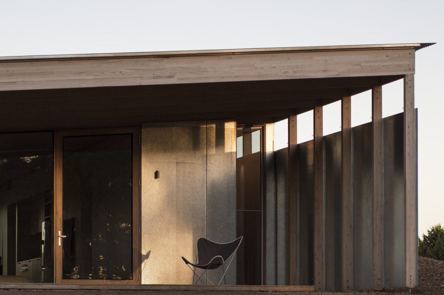 IGNANT-Architecture-Lovell-Burton-Architects-Springhill-House-17
