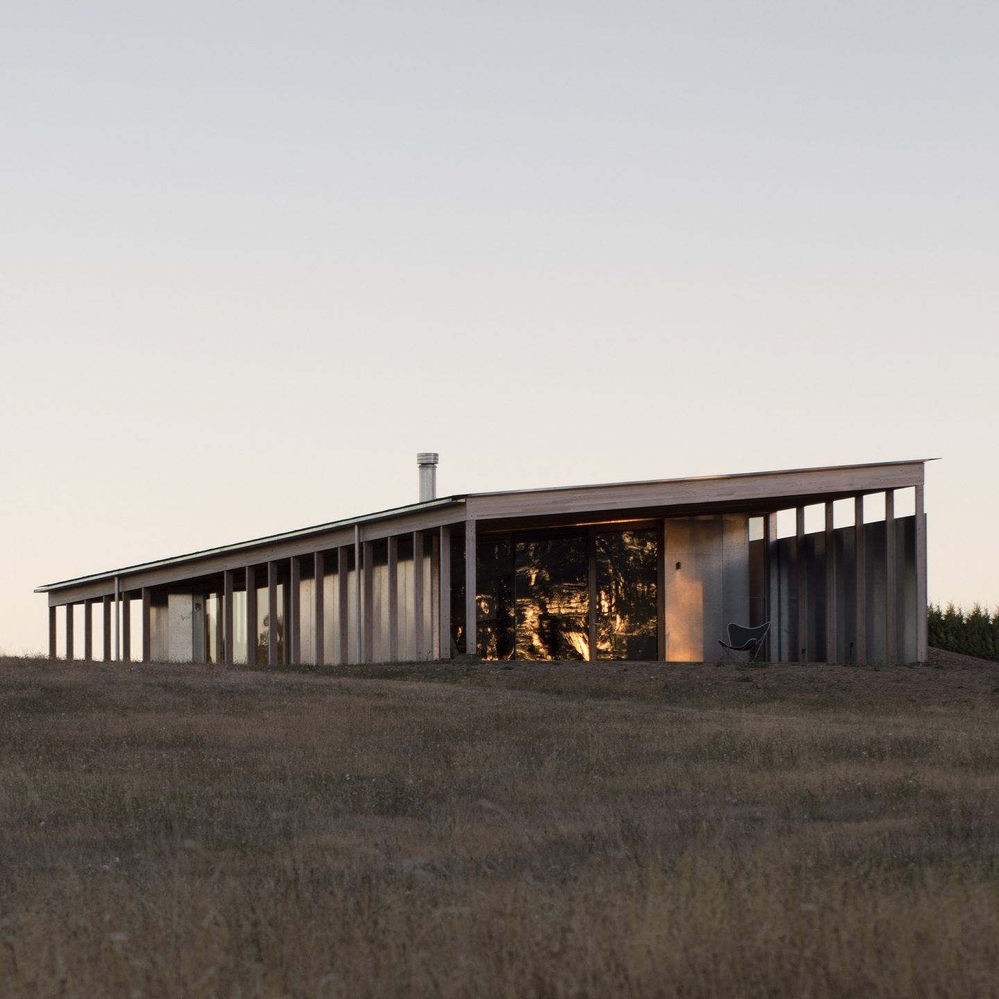 IGNANT-Architecture-Lovell-Burton-Architects-Springhill-House-18