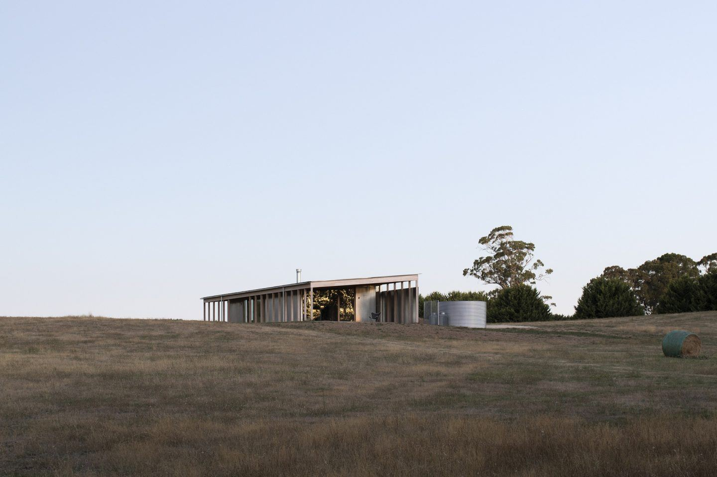 IGNANT-Architecture-Lovell-Burton-Architects-Springhill-House-19