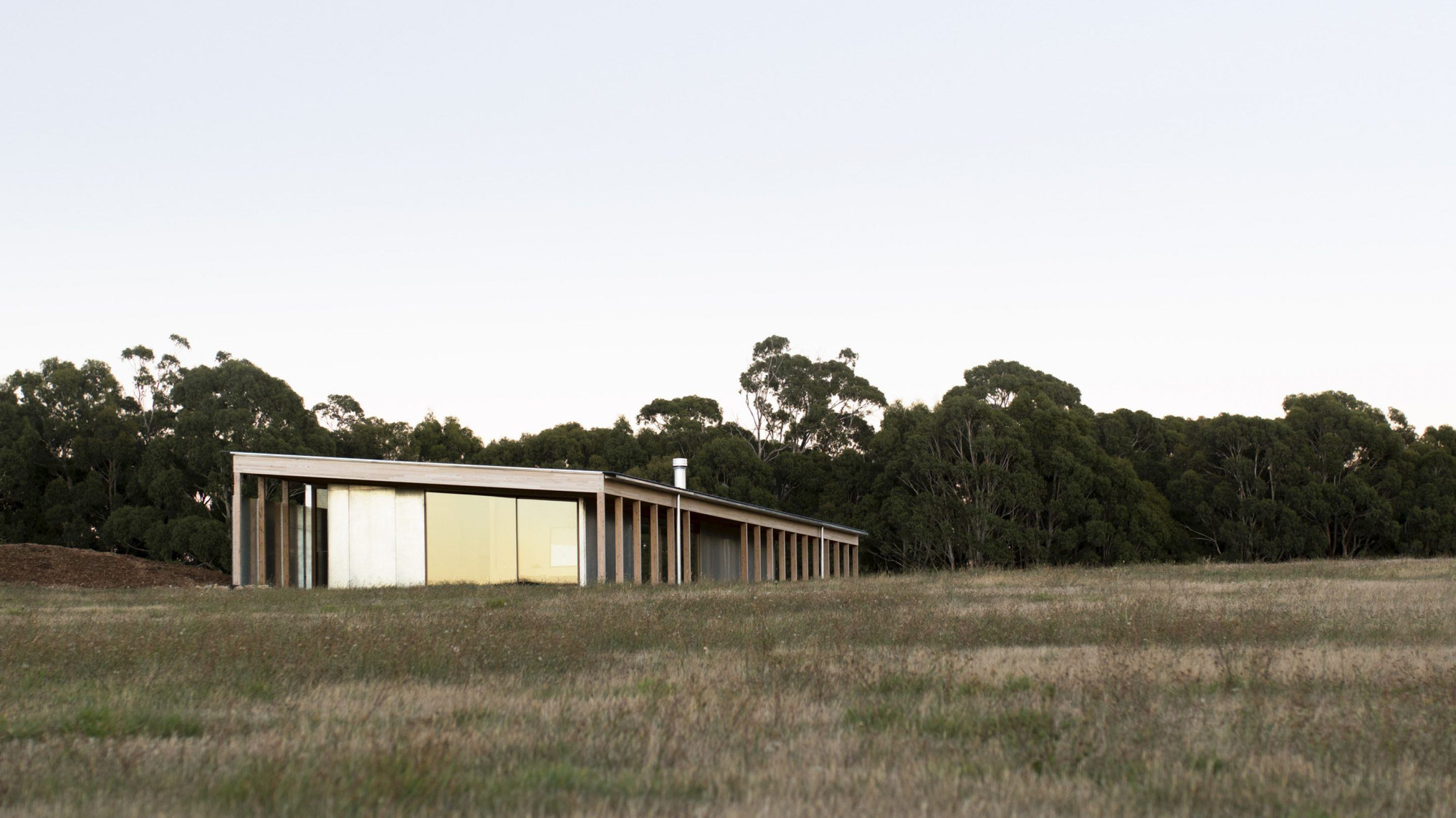 IGNANT-Architecture-Lovell-Burton-Architects-Springhill-House-21