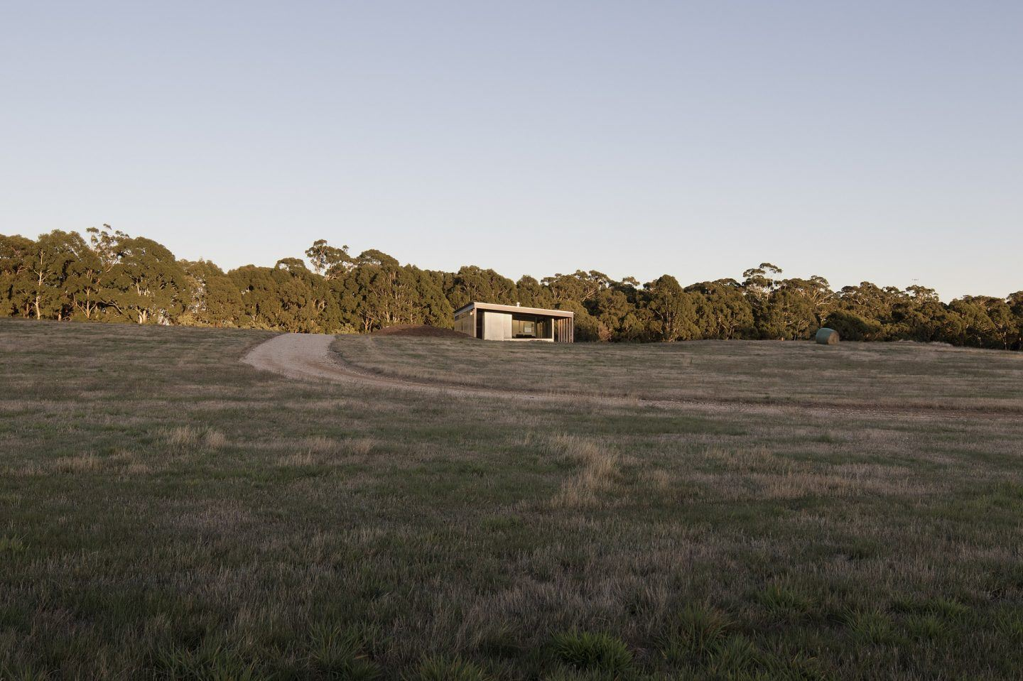 IGNANT-Architecture-Lovell-Burton-Architects-Springhill-House-22