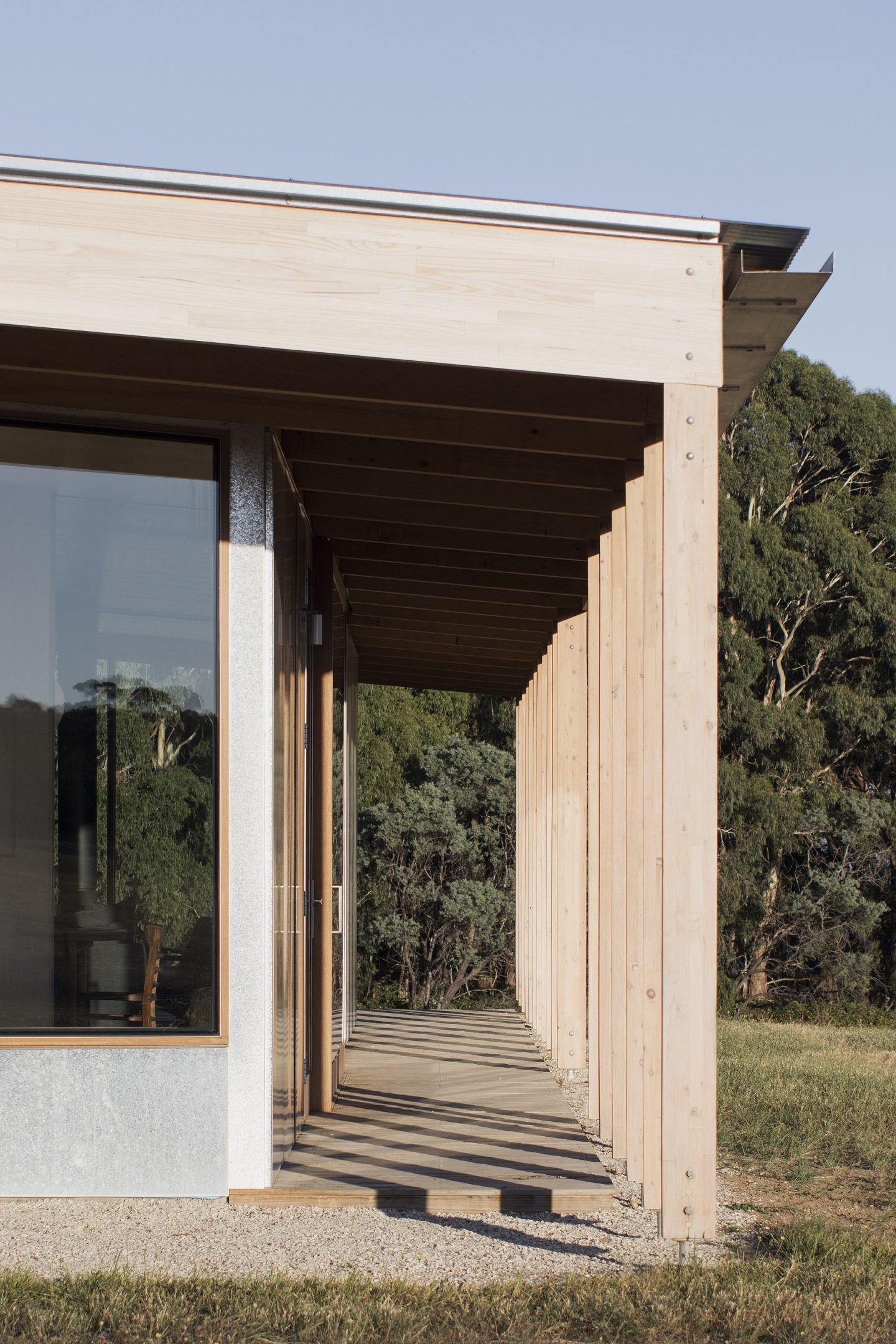 IGNANT-Architecture-Lovell-Burton-Architects-Springhill-House-23