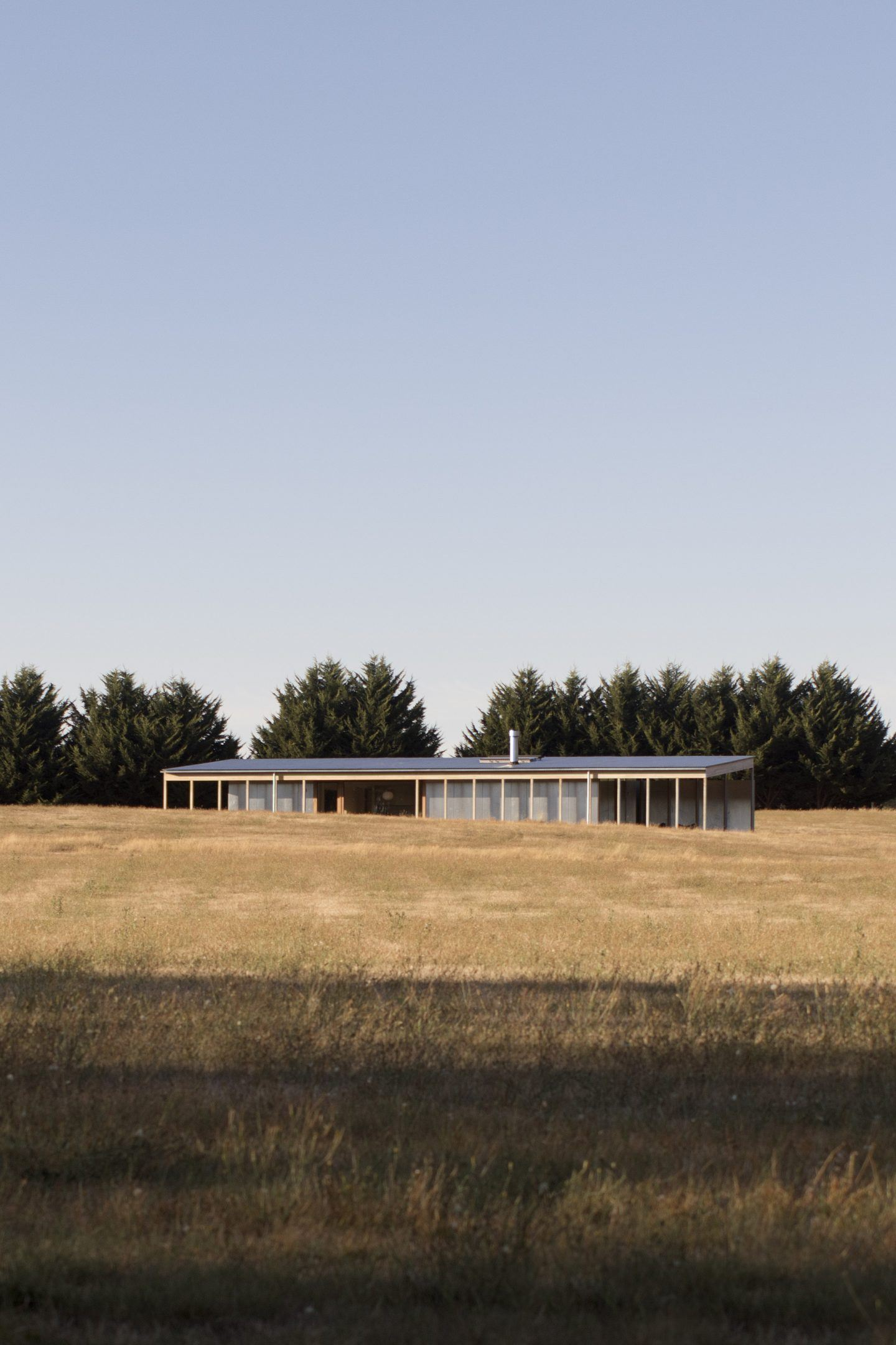 IGNANT-Architecture-Lovell-Burton-Architects-Springhill-House-24