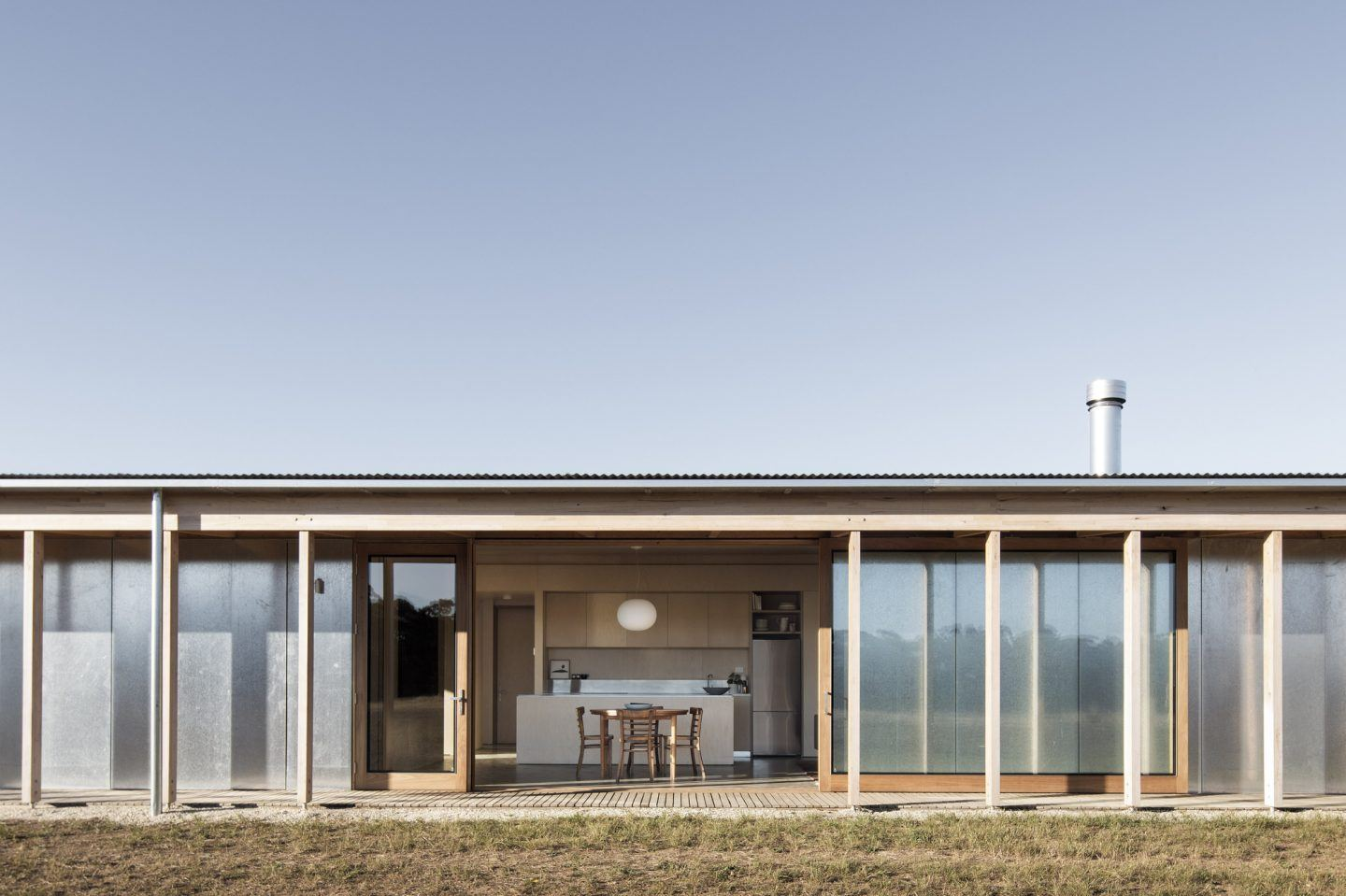 IGNANT-Architecture-Lovell-Burton-Architects-Springhill-House-25