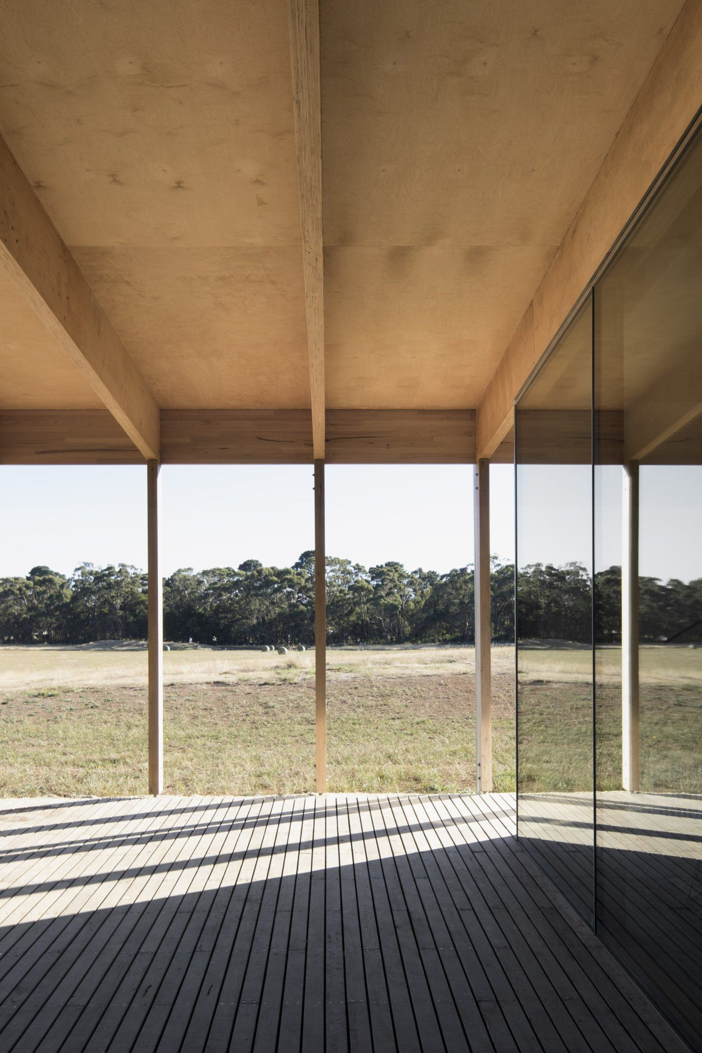 IGNANT-Architecture-Lovell-Burton-Architects-Springhill-House-29