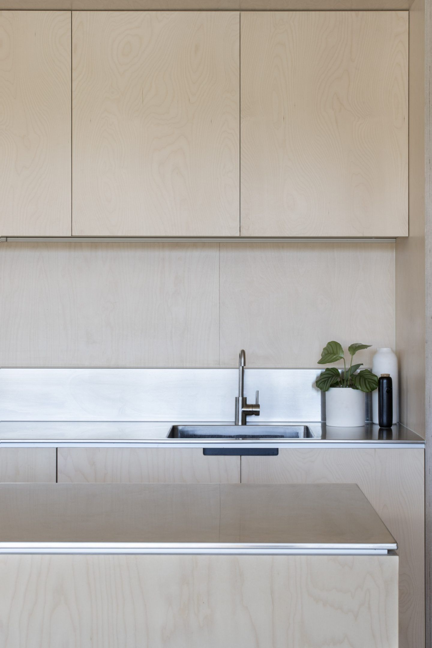 IGNANT-Architecture-Lovell-Burton-Architects-Springhill-House-4