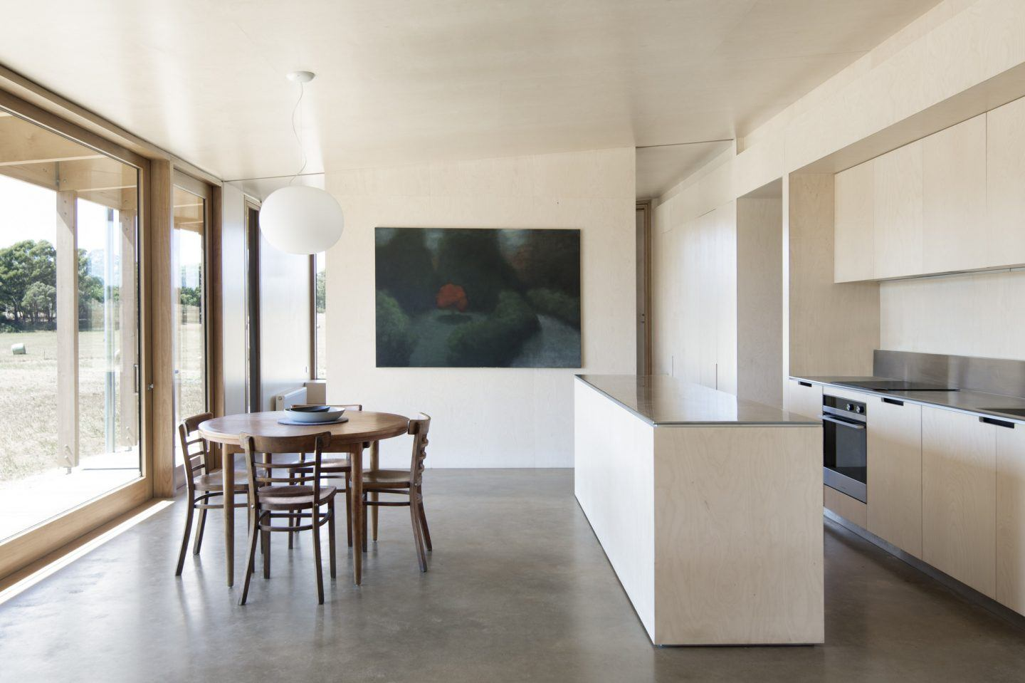 IGNANT-Architecture-Lovell-Burton-Architects-Springhill-House-5