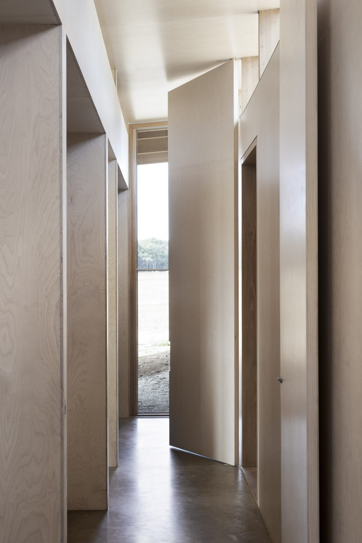 IGNANT-Architecture-Lovell-Burton-Architects-Springhill-House-9