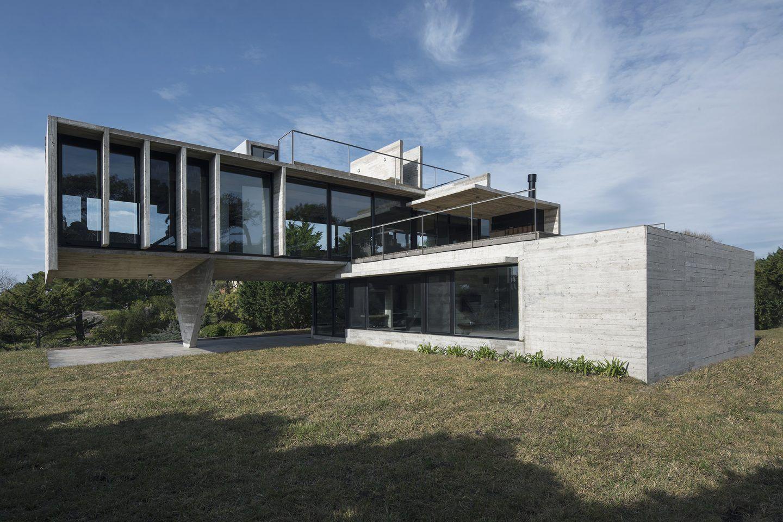 IGNANT-Architecture-Luciano-Kruk-Casa-Carilo-10