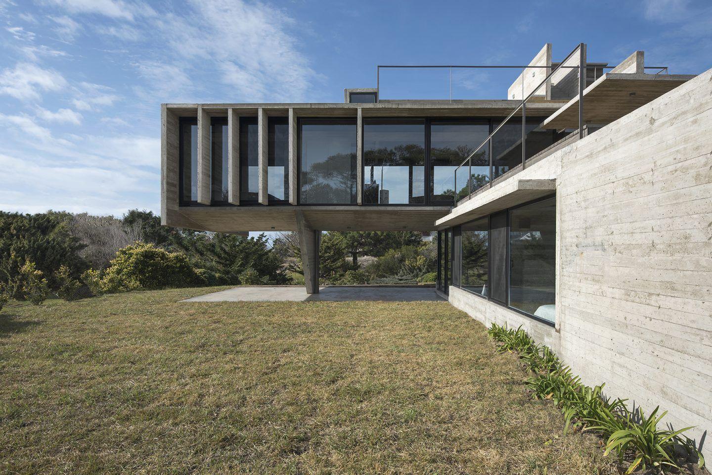 IGNANT-Architecture-Luciano-Kruk-Casa-Carilo-11