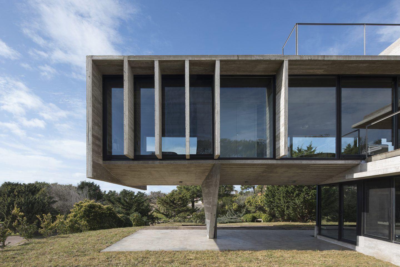 IGNANT-Architecture-Luciano-Kruk-Casa-Carilo-12
