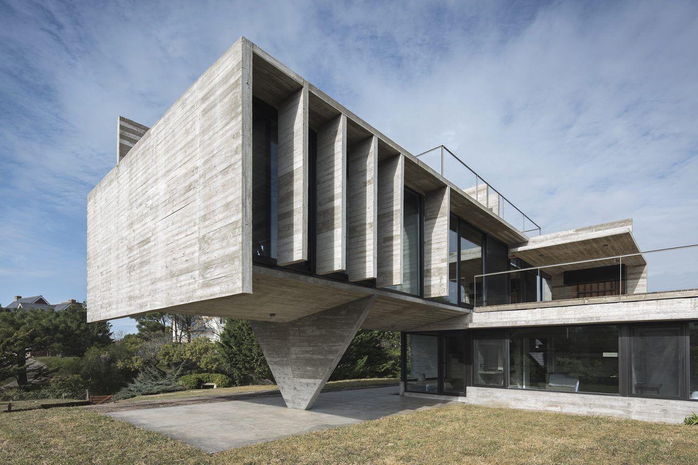 IGNANT-Architecture-Luciano-Kruk-Casa-Carilo-13