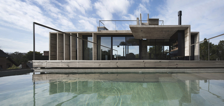 IGNANT-Architecture-Luciano-Kruk-Casa-Carilo-14