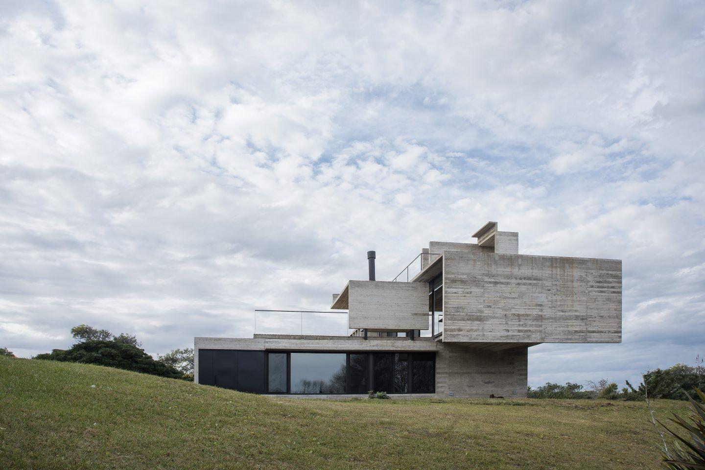 IGNANT-Architecture-Luciano-Kruk-Casa-Carilo-16