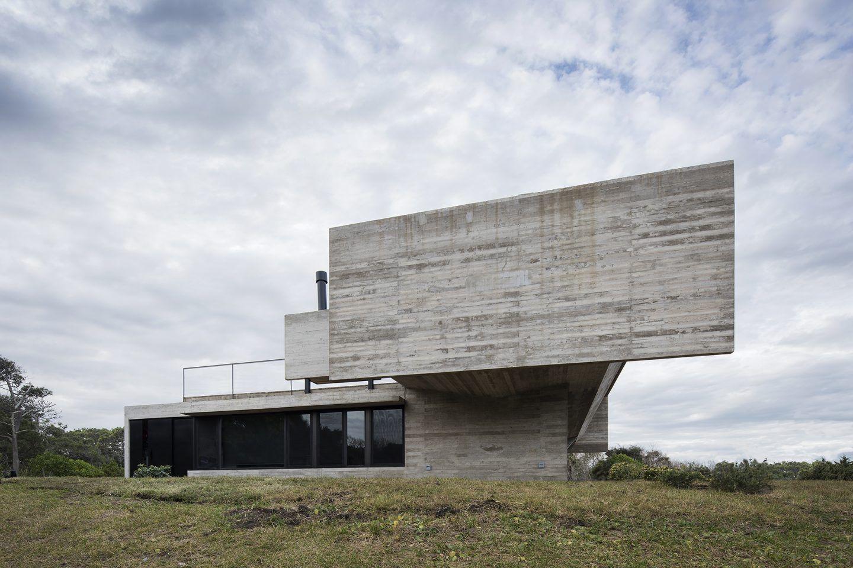 IGNANT-Architecture-Luciano-Kruk-Casa-Carilo-17