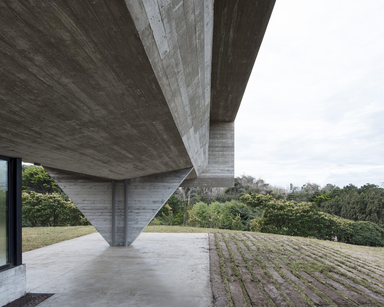 IGNANT-Architecture-Luciano-Kruk-Casa-Carilo-19