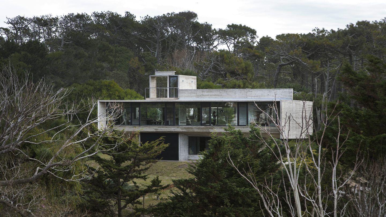 IGNANT-Architecture-Luciano-Kruk-Casa-Carilo-2